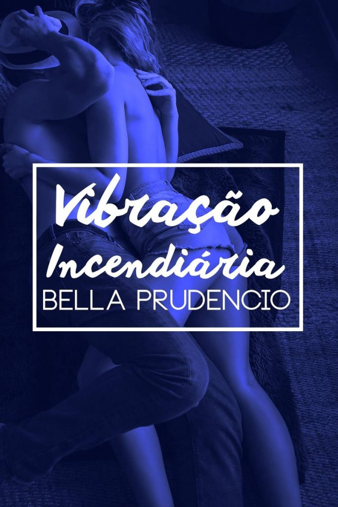 Bella Prudêncio, do refúgio da biblioteca a autora independente