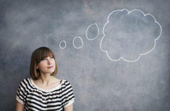 Enredo: planejar ou deixar rolar?