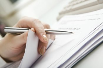 7 dicas para melhorar sua escrita
