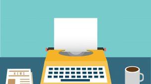 Como escrever não ficção