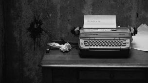 Precisamos desromantizar a ideia do escritor que não é reconhecido em vida