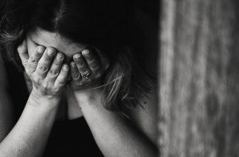 Por que nos conectamos com histórias trágicas?