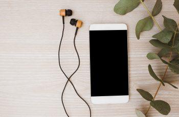 Como podcasts podem ajudar autores a vender mais