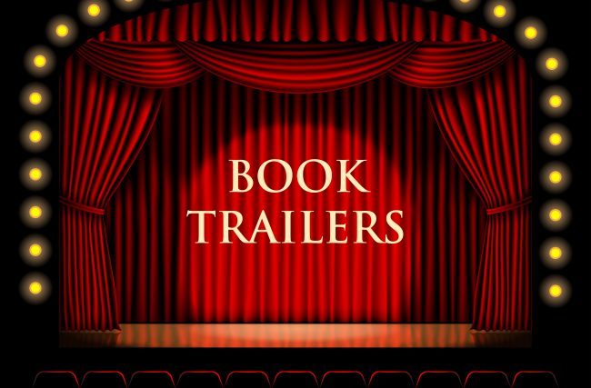 Book Trailer: O que é e como fazer