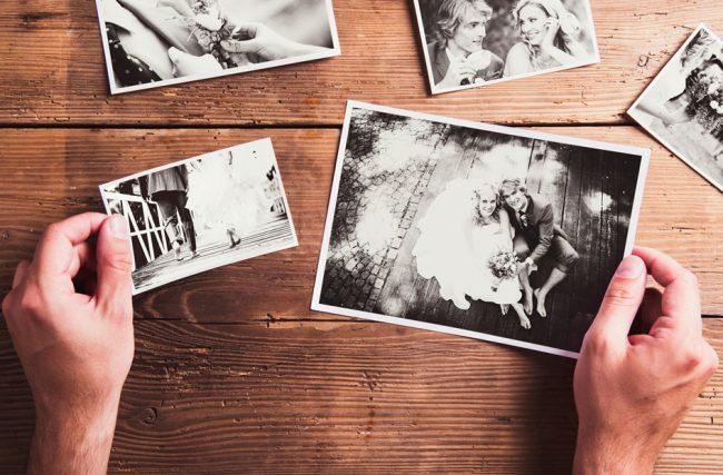 Como escrever uma autobiografia? Conheça os livros de memórias literárias