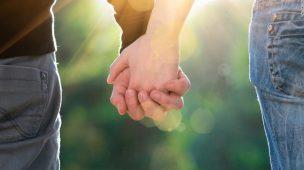 Como escrever uma historia de amor inesquescível