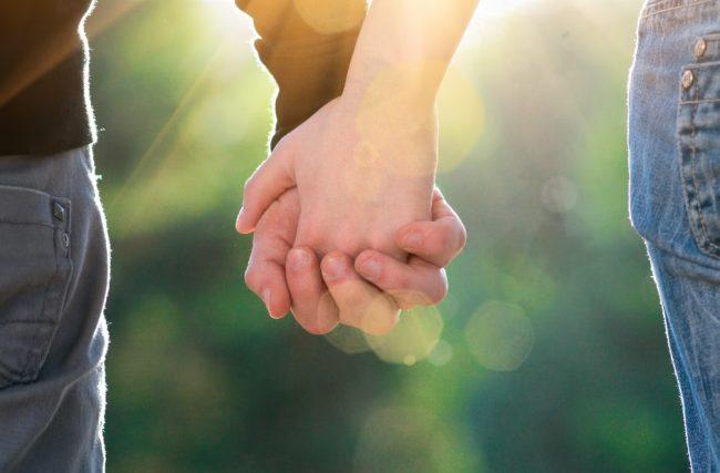 Como escrever uma história de amor inesquecível