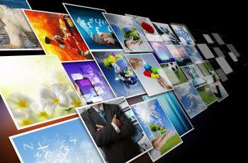 A comunicação visual e as vendas