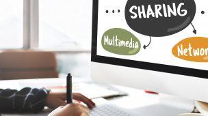 Marketing de conteúdo: crie sua estratégia