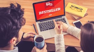 Como otimizar as vendas