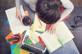 O que significa ser um autor independente?