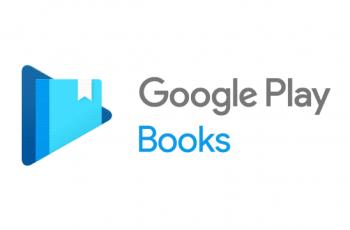 Como vender um livro no Google Play