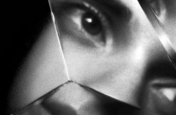 Escritores e a síndrome do impostor