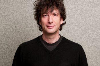 Dicas de Neil Gaiman para você desenvolver seu enredo