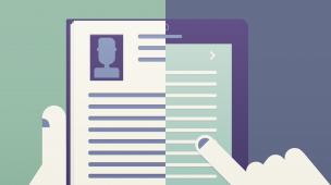 O que é um ebook?