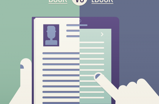 O Que E Um Ebook Blog Bibliomundi