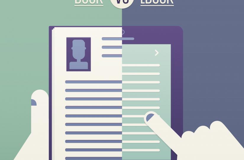 O que um ebook blog bibliomundi o que um ebook stopboris Choice Image