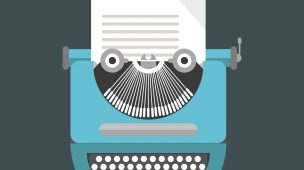 Aprenda a editar seu próprio livro em cinco passos