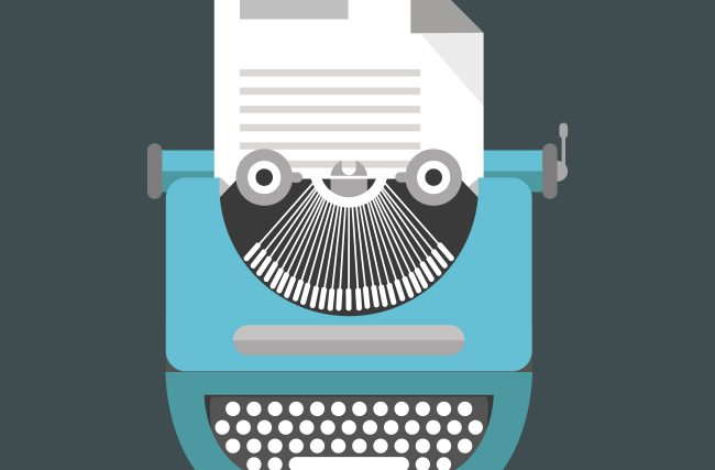 Aprenda a editar seu próprio livro em 5 passos