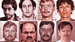 Como escrever livro de true crime?