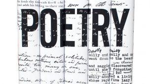 Tudo sobre como escrever um livro de poesias