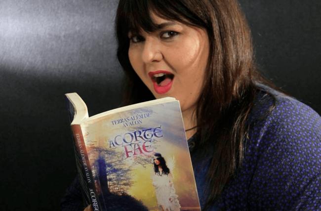 5 dicas sobre eventos literários para autores independentes
