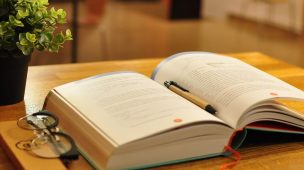 Vale a pena transformar meu ebook em um livro impresso sob demanda?