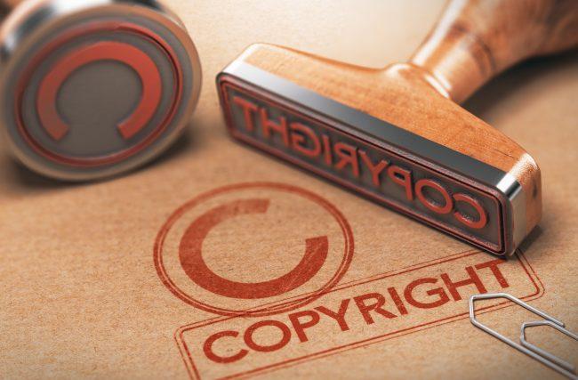 Direitos autorais: para que serve e como registrar sua obra