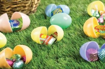 Easter eggs: deixando pequenas referências em uma narrativa