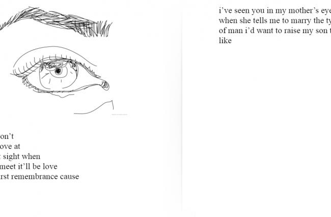 Autopublicação e tendências: ebooks de poemas