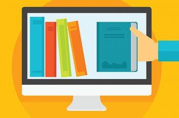 Livros em série: quando transformar seu livro em uma série