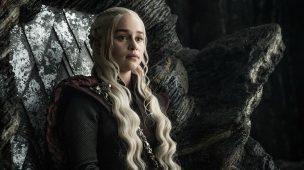 Game of Thrones: Como NÃO escrever heróis
