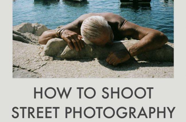 Ebooks de fotografia e arte