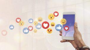 5 Dicas para engajar seus leitores com interações online
