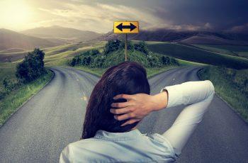 Conflito interno: qual o seu papel na literatura