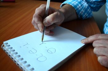 O desafio dos ebooks: o analfabetismo no Brasil