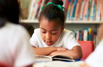 Literatura negra e a democratização da leitura
