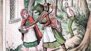 O papel da alegoria na ficção