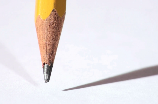 Como escrever o começo de uma história
