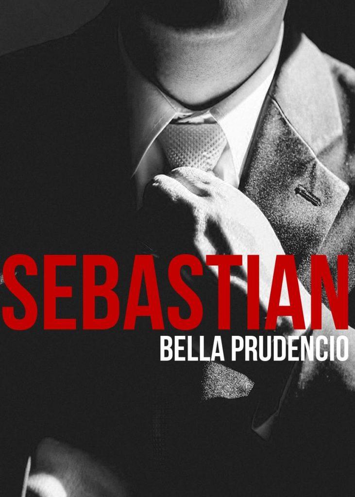 Autopublicação Sebastian Bella Prudêncio