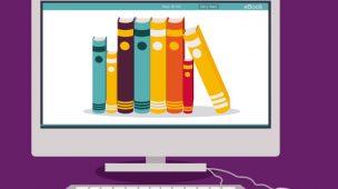 Como fazer um ebook? Tudo o que você precisa saber