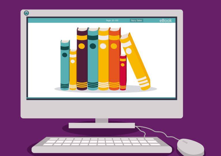 Como fazer um ebook tudo o que voc precisa saber blog bibliomundi como fazer um ebook tudo o que voc precisa saber stopboris Choice Image