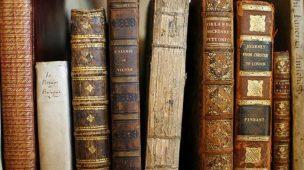 O que é um bom livro?