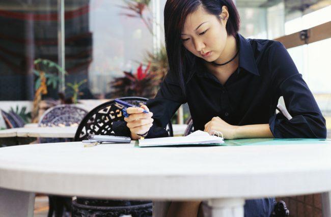 Como fazer um enredo bem planejado? Técnicas incríveis