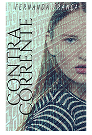 [Contra Corrente]
