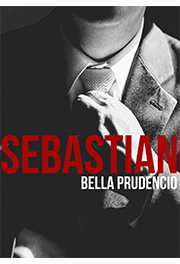 [Sebastian]