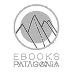 [Ebooks Patagonia]