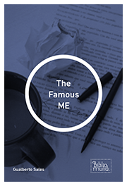 [The Famous ME]
