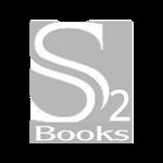 [S2 Books]